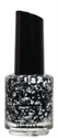 Picture of IBD Lacquer 0.5oz - 56644 St. Avant Garde