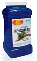 Picture for category Ice Cooling Gel