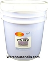 Picture of SpaRedi Item# 05030 Pedi Mask Lavender & Wild Flower 5 gallon