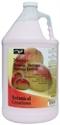 Picture of ProNail Lotion - 01050 Botanical,Massage Lotion Therapy Mango 1 Gallon