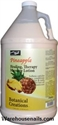 Picture of ProNail Lotion - 01300 Pineapple Lotion 1 Gallon