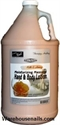 Picture of ProNail Lotion - 01410 Milk & Honey Lotion 1 Gallon