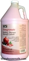 Picture of ProNail Lotion - 01290 Pomegranate Lotion 1 Gallon
