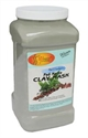 Picture of SpaRedi Item# 06230 Clay Mask Mint & Eucalyptus 1 gallon (128 oz)