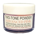 Picture of Sunco Powder - Two-Tone Powder Advanced Pink 8oz