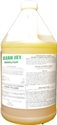 Picture of Chempack Item# Clean Jet Disinfectant 1 Gallon
