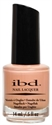 Picture of IBD Lacquer 0.5oz - 56645 Sundance