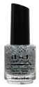 Picture of IBD Lacquer 0.5oz - 56652 Glitterazi