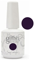 Picture of Gelish Harmony - 01578 Love Me Like A Vamp