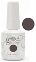 Picture of Gelish Harmony - 01580 Want To Cuddle?