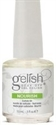Picture of Gelish Harmony - 01207 Nourish Cuticle Oil 0.5 oz