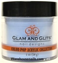 Picture of Glam & Glits - CPAC348 Beach Cruiser - 1 oz
