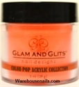Picture of Glam & Glits - CPAC349 Popsicle - 1 oz