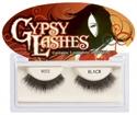 Picture of Ardell Eyelash - 75075 Gypsy Lash 900 Black