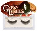 Picture of Ardell Eyelash - 75076 Gypsy Lash 901 Black