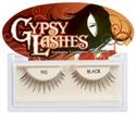 Picture of Ardell Eyelash - 75077 Gypsy Lash 902 Black