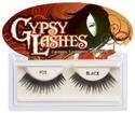 Picture of Ardell Eyelash - 75080 Gypsy Lash 905 Black