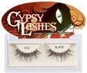 Picture of Ardell Eyelash - 75081 Gypsy Lash 906 Black