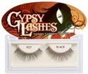 Picture of Ardell Eyelash - 75082 Gypsy Lash 907 Black