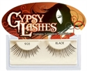 Picture of Ardell Eyelash - 75200 Gypsy Lash 908 Black