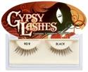 Picture of Ardell Eyelash - 75201 Gypsy Lash 909 Black