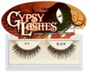 Picture of Ardell Eyelash - 75203 Gypsy Lash 911 Black