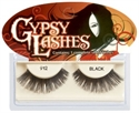 Picture of Ardell Eyelash - 75204 Gypsy Lash 912 Black