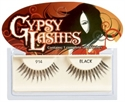 Picture of Ardell Eyelash - 75206 Gypsy Lash 914 Black