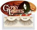 Picture of Ardell Eyelash - 75207 Gypsy Lash 915 Black