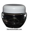 Picture of Baralan Item# B440054 Liquid Jar 2 oz