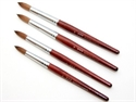 Picture for category  777 Kolinsky Brush