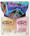 "Picture of Color Club 0.5 oz - 05KKA02A 2PC Kaleidoscope Duo Pack ""A"""