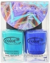 "Picture of Color Club 0.5 oz - 05KKA02B 2PC Kaleidoscope Duo Pack ""B"""