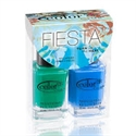 """Picture of Color Club 0.5 oz - 05KF102B 2PC Fiesta Duo Pack """"B"""""""