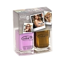 Picture of Color Club 0.5 oz - 05KGT02C Girl About Town Collection 2 PC Kit Pack C