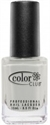 Picture of Color Club 0.5 oz - 1010 Lady Holiday