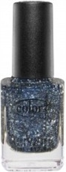 Picture of Color Club 0.5 oz - 1011 Savoy Nights