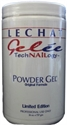Picture of Lechat Gel -  LCPG26 Powder Gel (Clear) Original Formula 26 oz 737g