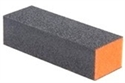 Picture of Dixon Buffers - 11002A Orange Black 3-way 100/100 (1 pc)