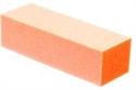 Picture of Dixon Buffers - 12003A Orange White 3-way 100/180 (1 pc)