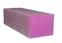 Picture of Dixon Buffers - 12007A Pink White 3 Way 100/180 (1 pc)