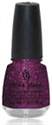 Picture of China Glaze 0.5oz - 1254 Put A Bow On It
