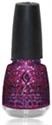 Picture of China Glaze 0.5oz - 1255 Be Merry, Be Bright
