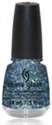 Picture of China Glaze 0.5oz - 1259 Bells Will Be Blinging