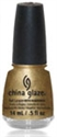 Picture of China Glaze 0.5oz - 1260 Mingle With Kringle