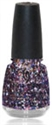 Picture of China Glaze 0.5oz - 1257 Your Present Required