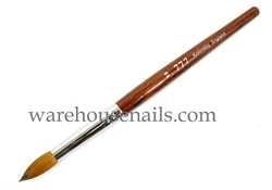 Picture of  777 Kolinsky Brush  - 14