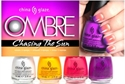Picture of China Glaze  - 81504 Chasing the Sun