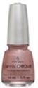 Picture of China Glaze 0.5oz - 1264 I'm A Chromantic