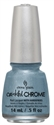 Picture of China Glaze 0.5oz - 1266 Iron Out the Details